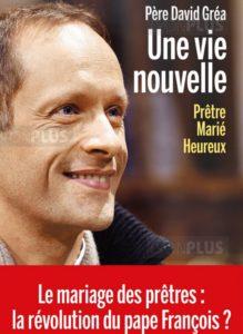 couverture du livre Une Vie Nouvelle