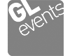 logo GL Events