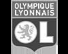 logo olympique lyonnais
